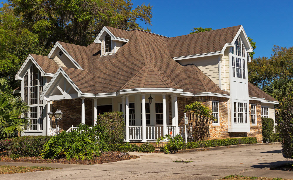 St Louis Painting Experts