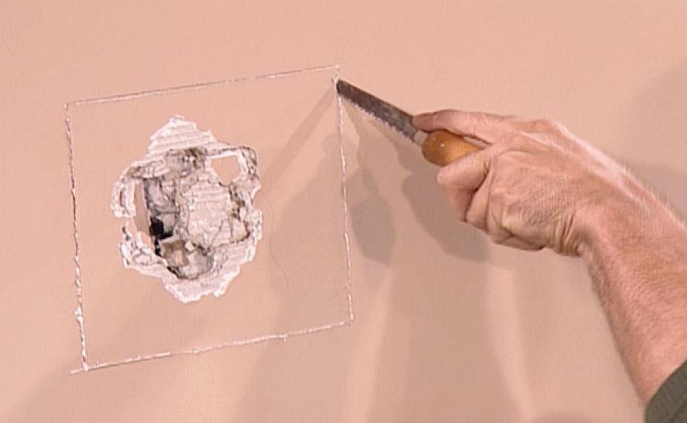 Best Drywall Repair Services